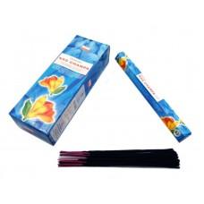 Ароматические палочки Darshan NAG CHAMPA Наг Чампа