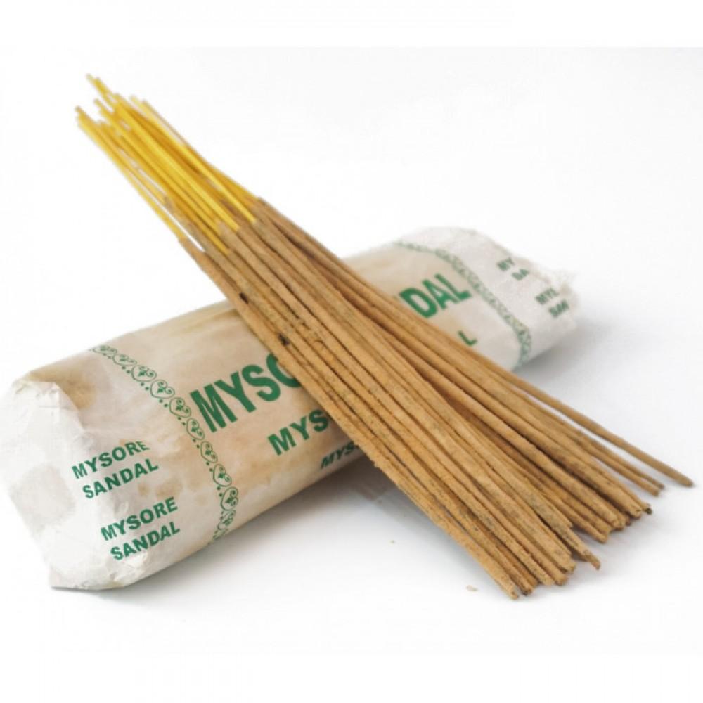 Благовония натуральные Майсорский Сандал 250 грамм