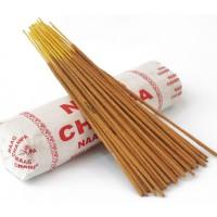 Благовония натуральные индийские Наг Чампа Nag Champa 250 грамм