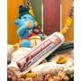 Аромапалочки весовые Кришна Баларам Krishna Balaram поштучно