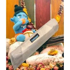 Ароматические палочки весовые Prabhupada (Прабхупада) 250 грамм упаковка MP