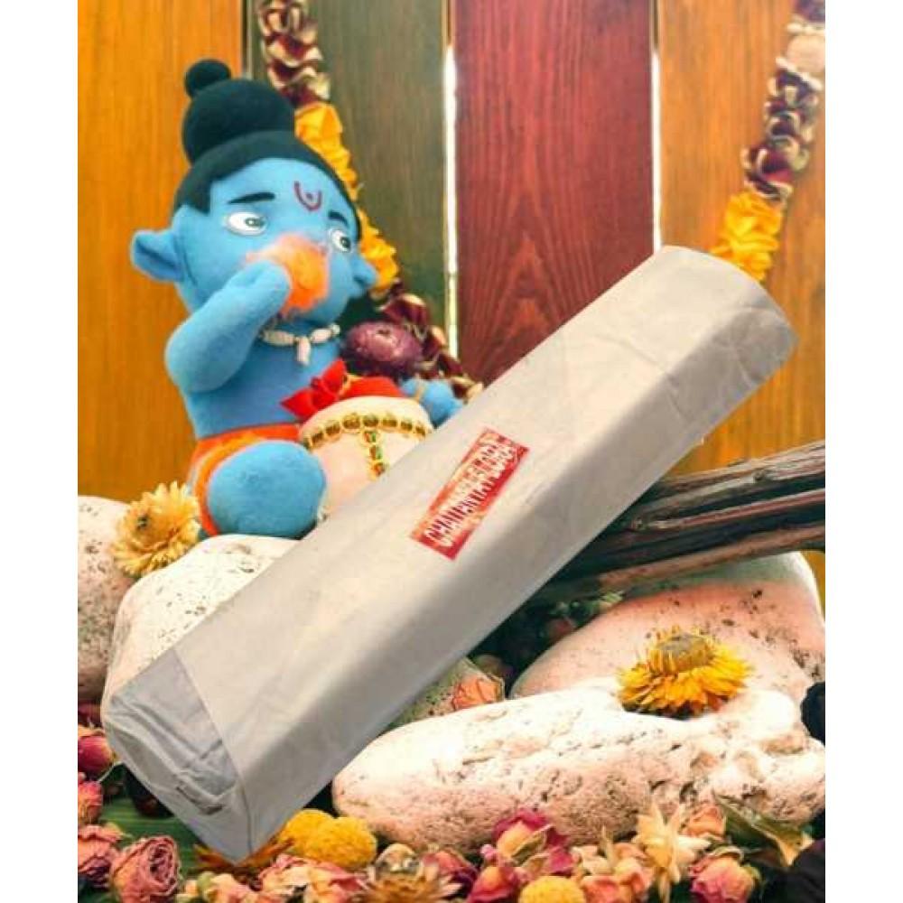 Благовония весовые (Чайтанья) Chaitanya 250 грамм