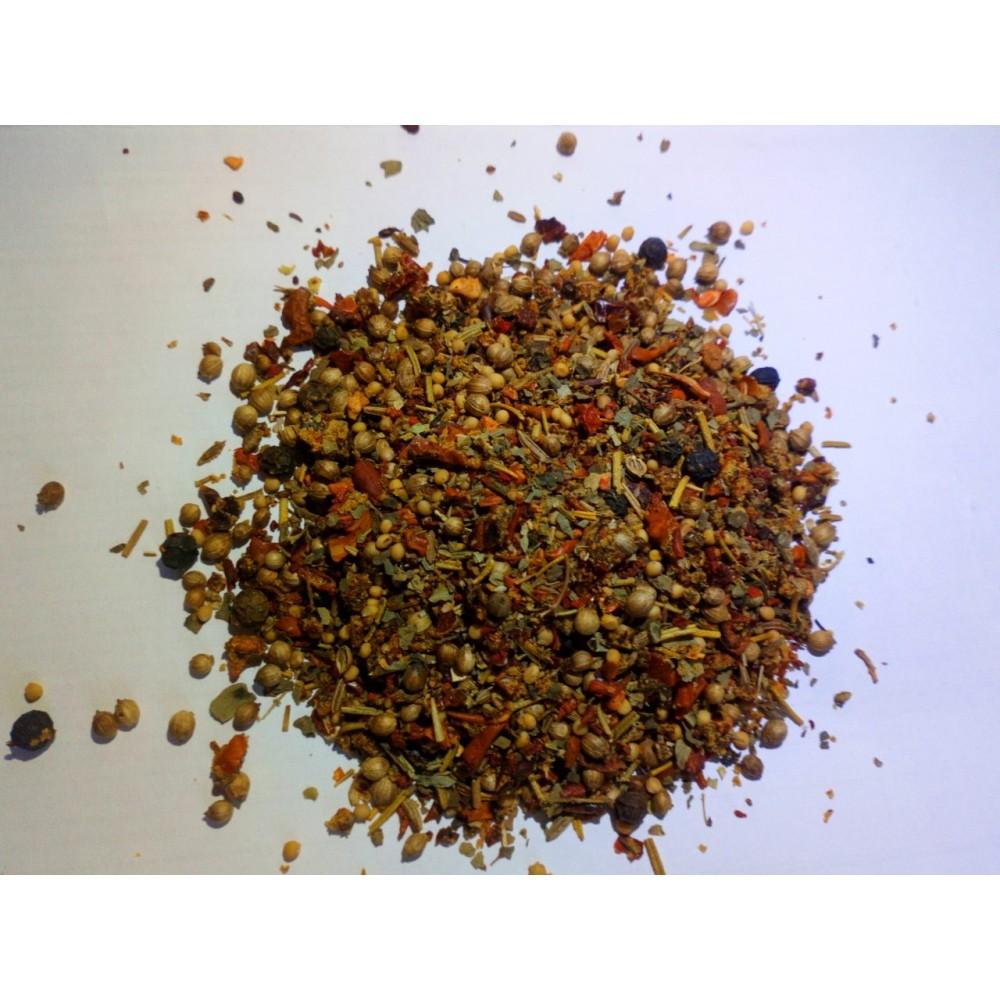 Смесь специй Гарам масала 100 грамм.