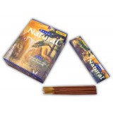 Ароматические палочки Сатья Натурал Satya Natural Incense 45 грамм