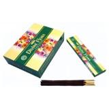 Ароматические палочки пыльцевые Nandi Divine Flora