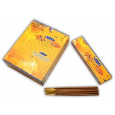 Ароматические палочки Нектар Satya Nectar Incense 45 грамм