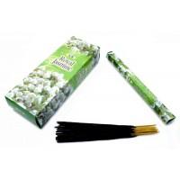 Ароматические палочки GR ROYAL JASMINE (шестигранник) Королевский жасмин