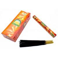 Ароматические палочки GR ORANGE Апельсин