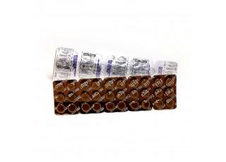 Тришун 30 таб *популярное и эффективное средство от простуды