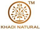 Khadi Herbal