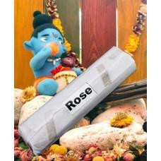 Благовония весовые Rose (Роза) 250 грамм