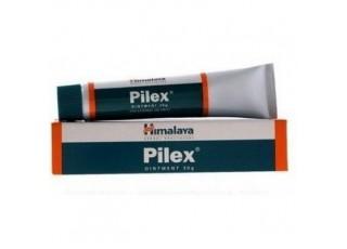 Пайлекс гель 30 г Pilex Gel Himalaya