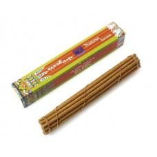 Аромапалочки безосновные Namtso Incense