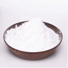 Ванилин в/с 100 грамм