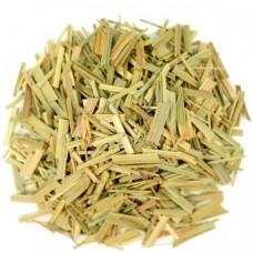 Лемонграсс (лимонная трава) Индия