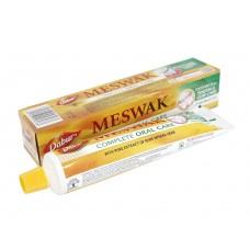 Зубная паста Дабур Мисвак Dabur Meswak